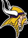 100px-Minnesota_Vikings_logo.svg