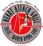 Heart_Attack_Grill_Retro_Logo