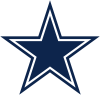 100px-Dallas_Cowboys.svg