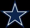 100px-Dallas_Cowboys.svg
