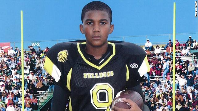 120313013941 trayvon martin story top Filed under: BoundGods, Gay