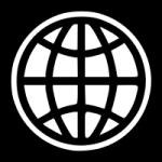 200px-World_Bank_Logo.svg