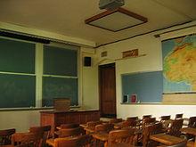 220px-Classroom