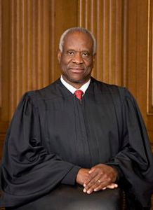 220px-Clarence_Thomas