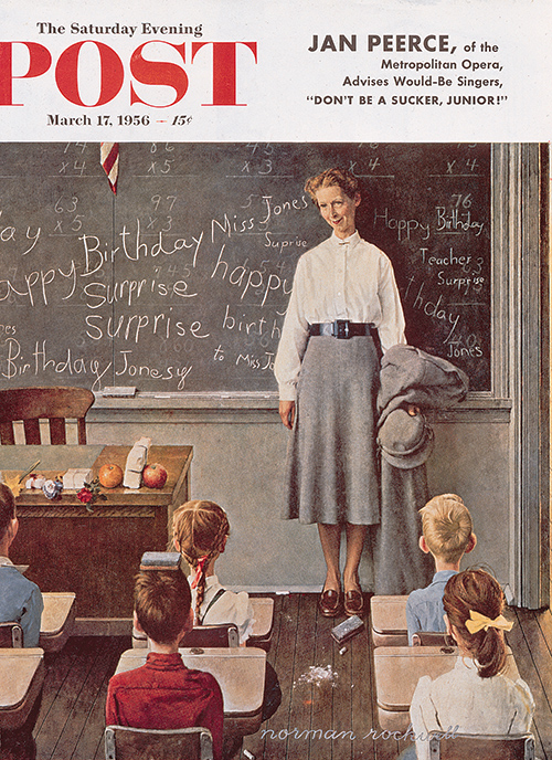 Private teacher 1983 vintage full movie