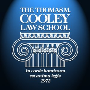 Cooley_logo_blue