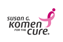 Komen breast cancer foundation to raise funds through