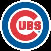 100px-Chicago_Cubs_Logo_svg