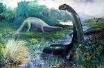 220px-Pasta-Brontosaurus
