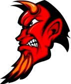 10641737-devil-mascot-profile-with-horns