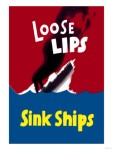 loose-lips-sink-ships