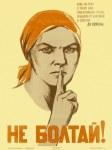 WWII Russian