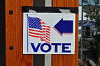 143px-Voting_United_States