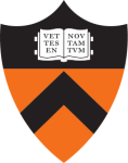 220px-Princeton_shield.svg