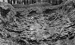 220px-Katyn_massacre_1