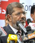 220px-Mohamed_Morsi_cropped