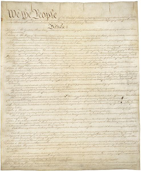 - 495px-constitution_of_the_united_states_page_1