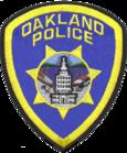 115px-CA_-_Oakland_Police