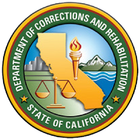 140px-Seal_of_the_Calirfornia_Department_of_Corrections_and_Rehabilitation