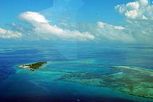220px-Approaching_Zanzibar