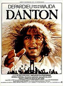 220px-DantonPoster