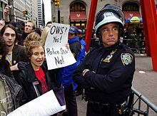 220px-Day_60_Occupy_Wall_Street_November_15_2011_Shankbone_43