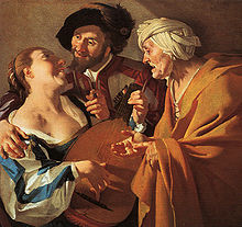 220px-The_Procuress