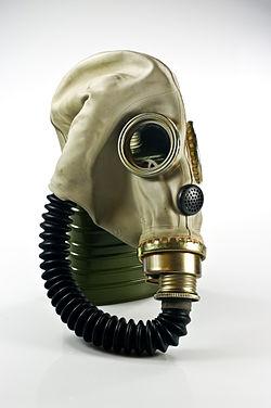 250px-Gas_mask_MUA_IMGP0157