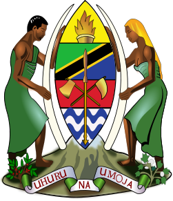 251px-Coat_of_arms_of_Tanzania.svg