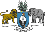 279px-Coat_of_Arms_of_Swaziland.svg