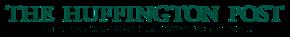 290px-Huffington_Post_Logo