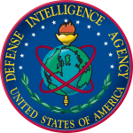 600px-US-DefenseIntelligenceAgency-Seal.svg