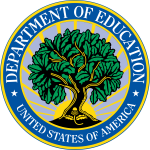 600px-US-DeptOfEducation-Seal.svg