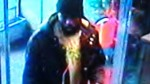 ht_nypd_suspect_train_kb_121204_wg