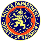 Nassau_County_Police_Seal