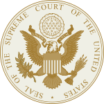 150px-Seal_of_the_United_States_Supreme_Court