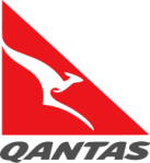 180px-Qantas_Airways_Limited_logo.svg