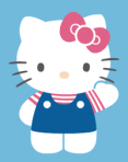200px-Hello_kitty_character_portrait
