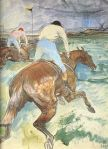 200px-Lautrec_the_jockey_1899