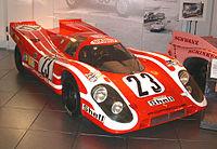 200px-Porsche_917C