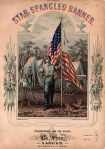 220px-The_Star-Spangled_Banner_-_Project_Gutenberg_eText_21566