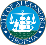 301px-Seal_of_Alexandria,_VA.svg