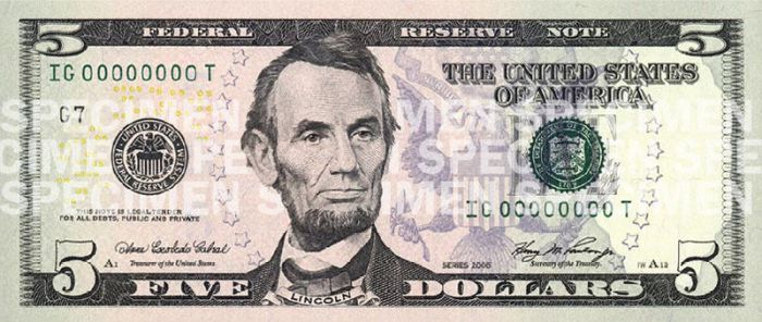 800px-New_five_dollar_bill