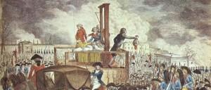 louis-xvi-execution-e1357165572206