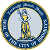 100px-Seal_of_Brooklyn,_New_York.svg