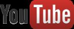 200px-Logo_Youtube.svg