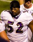 211px-Ray-Lewis-2008-Steelers-regseason-game