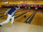 220px-Bowlerbowling