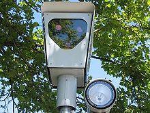 220px-Redlightcamera