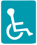494px-Handicap_parking